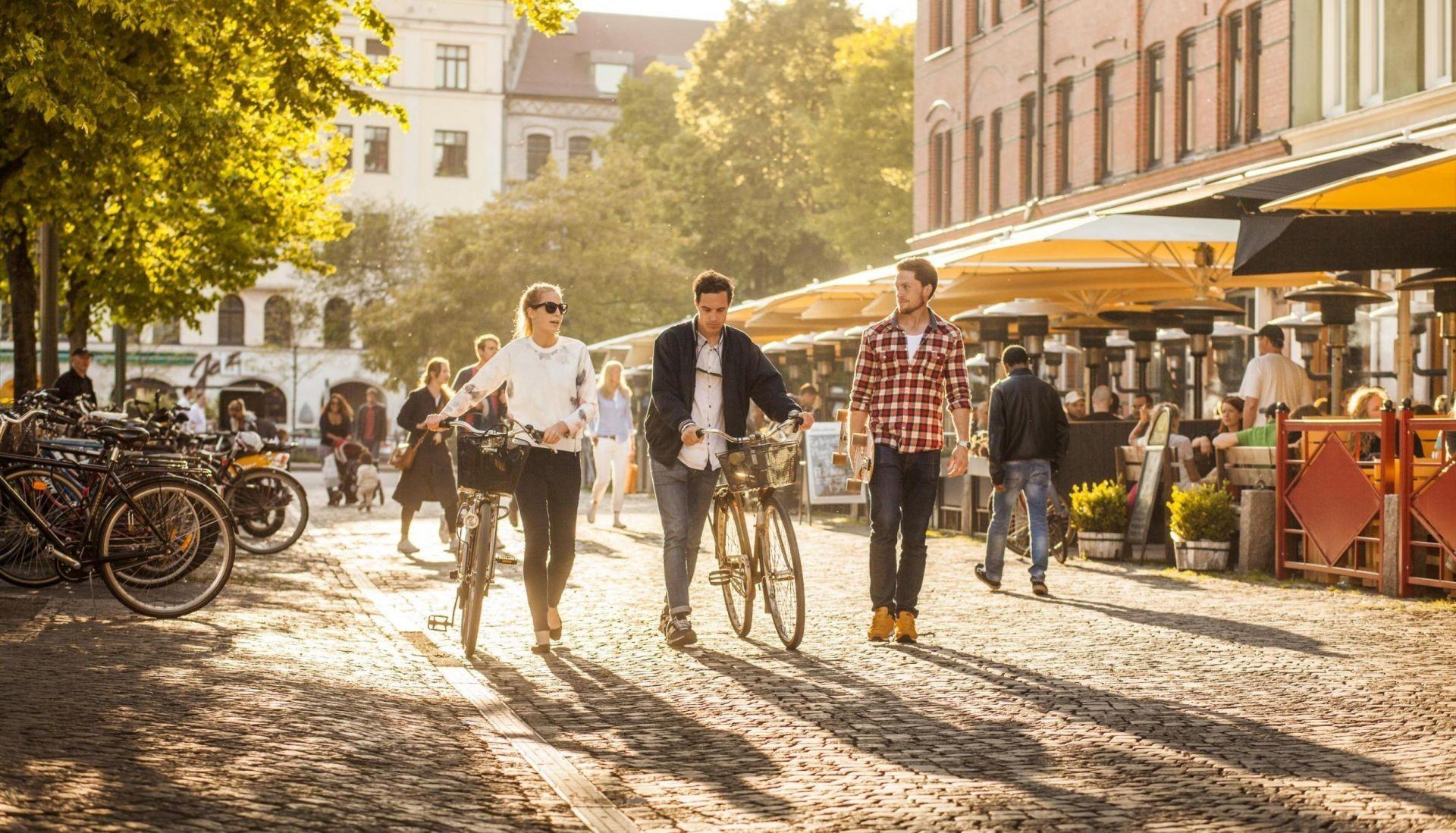 expatica speed dating amszterdam